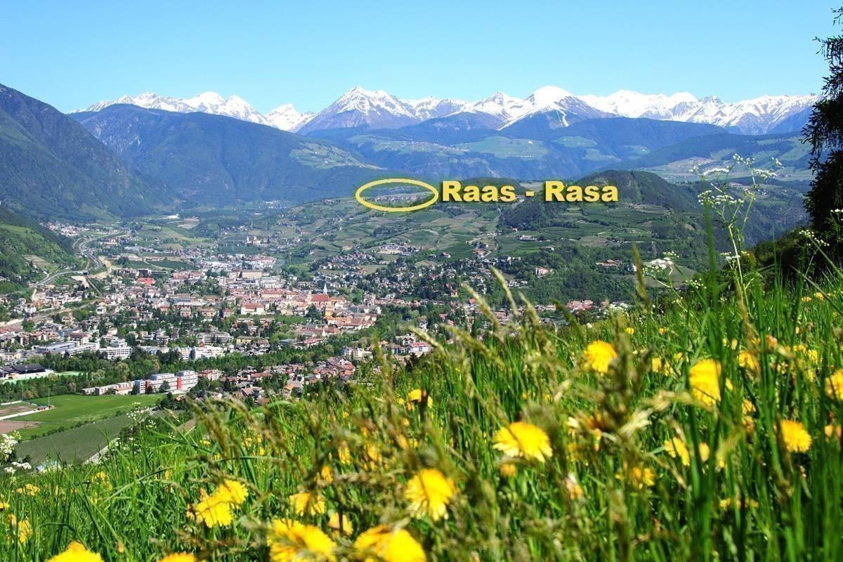Viaggi di gruppo in Alto Adige: vitto e alloggio alla Pensione Sonnenhof